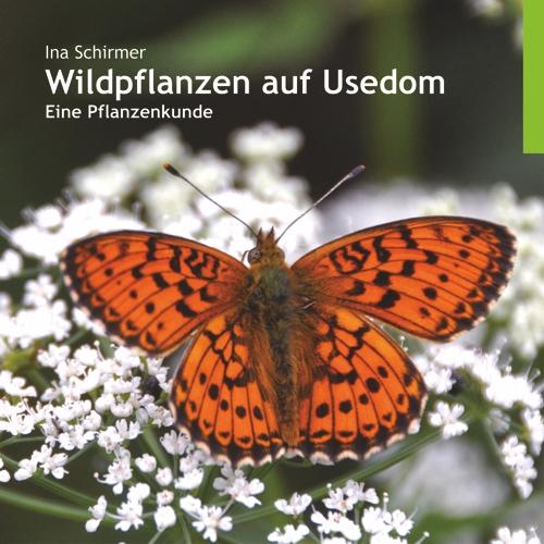 Kräuter | Verbena | Usedom | Verlag